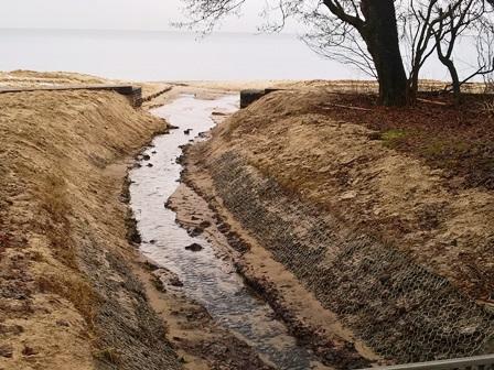 potok kolibkowski