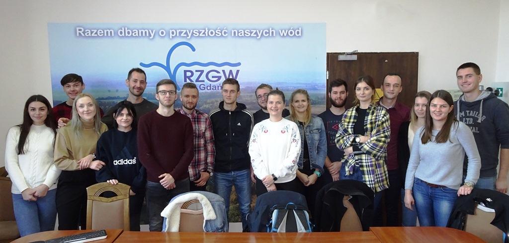 Studenty01346 na stronę