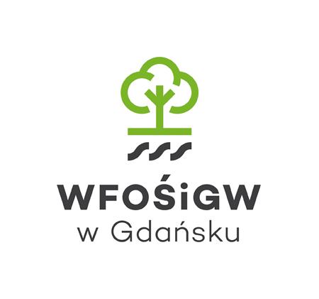 logo WFOŚiGW wersja kolor 01