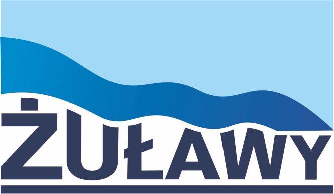 Zulawy logo mniejsza%20rodzielczosc