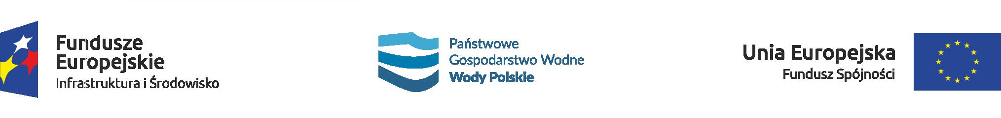 POIiŚ + PGWWP listownik CMYK