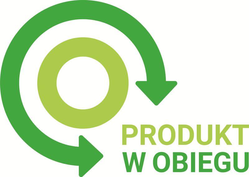 produkt w obiegu logo 363891b6a2