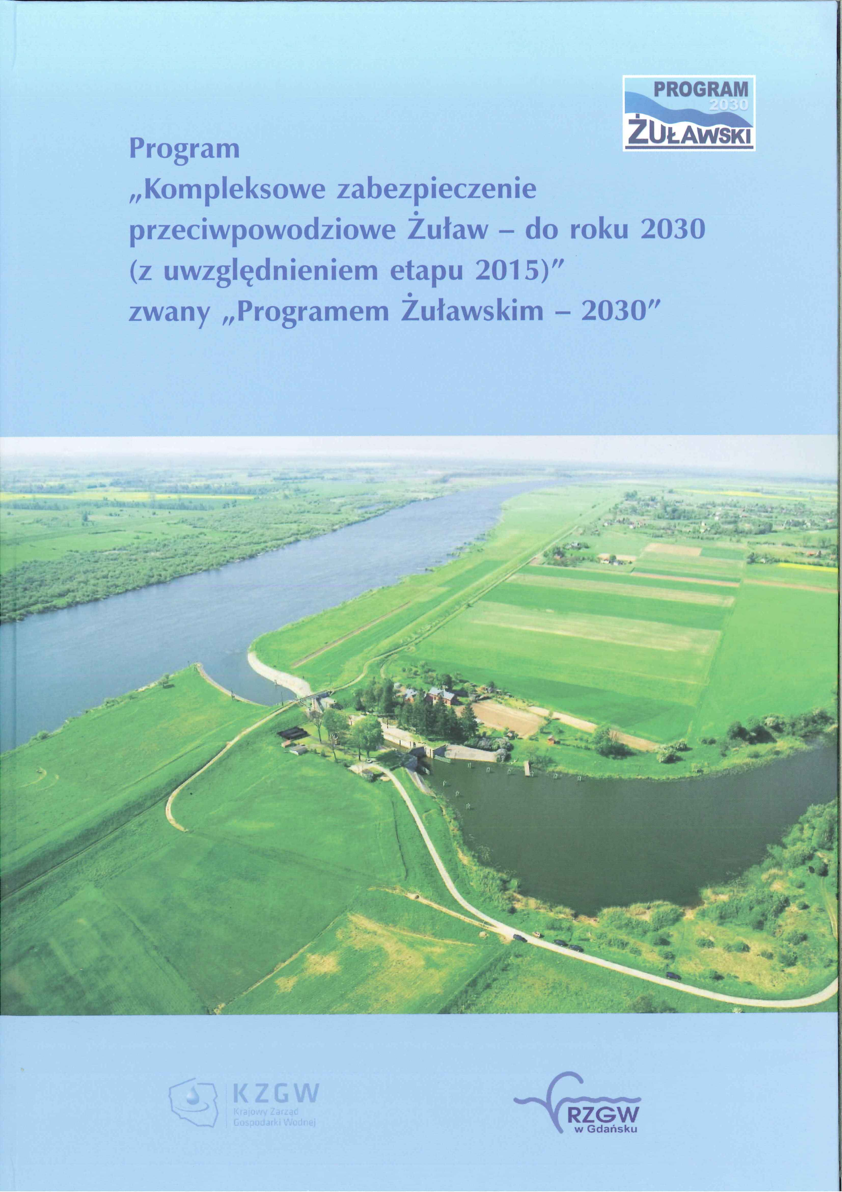 Program Zulawski 2030